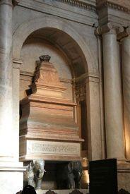mosteiro-dos-jeronimos-035_1715104619_o