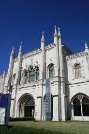 mosteiro-dos-jeronimos-036_1715106205_o