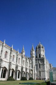 mosteiro-dos-jeronimos-037_1715107715_o