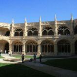 mosteiro-dos-jeronimos-038_1715109049_o