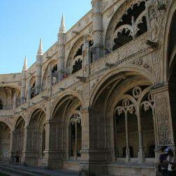 mosteiro-dos-jeronimos-039_1715110417_o