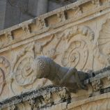 mosteiro-dos-jeronimos-040_1715112449_o