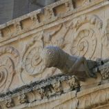 mosteiro-dos-jeronimos-041_1715963280_o