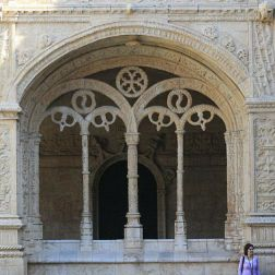 mosteiro-dos-jeronimos-042_1715965114_o