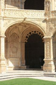 mosteiro-dos-jeronimos-04401_1715968950_o