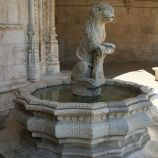 mosteiro-dos-jeronimos-045_1715970518_o