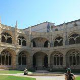 mosteiro-dos-jeronimos-046_1715971966_o