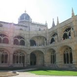 mosteiro-dos-jeronimos-047_1715973392_o
