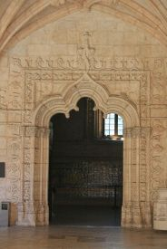 mosteiro-dos-jeronimos-048_1715125743_o