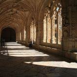mosteiro-dos-jeronimos-049_1715127361_o