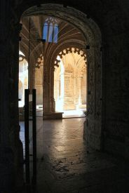 mosteiro-dos-jeronimos-050_1715129109_o