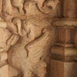 mosteiro-dos-jeronimos-051_1715130709_o