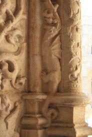 mosteiro-dos-jeronimos-052_1715981690_o