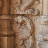 mosteiro-dos-jeronimos-053_1715983488_o