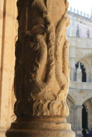 mosteiro-dos-jeronimos-054_1715135743_o