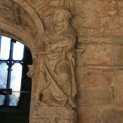 mosteiro-dos-jeronimos-055_1715137299_o