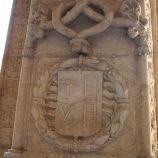 mosteiro-dos-jeronimos-056_1715988044_o