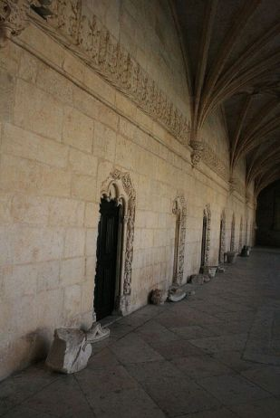 mosteiro-dos-jeronimos-057_1715139919_o