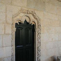 mosteiro-dos-jeronimos-058_1715990496_o