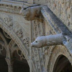 mosteiro-dos-jeronimos-061_1715995074_o