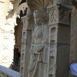 mosteiro-dos-jeronimos-062_1715996520_o