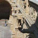 mosteiro-dos-jeronimos-063_1715149051_o