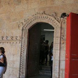 mosteiro-dos-jeronimos-064_1715999632_o
