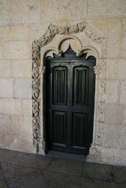 mosteiro-dos-jeronimos-065_1715151875_o