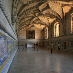 mosteiro-dos-jeronimos-066_1715153291_o