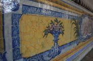 mosteiro-dos-jeronimos-067_1716004302_o