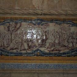 mosteiro-dos-jeronimos-069_1715157797_o