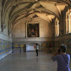 mosteiro-dos-jeronimos-070_1715159225_o