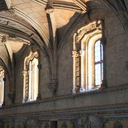 mosteiro-dos-jeronimos-071_1715160677_o