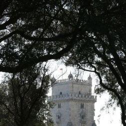 torre-de-belem-001_1715425545_o