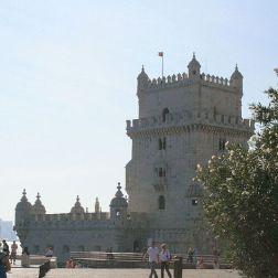 torre-de-belem-004_1715430083_o