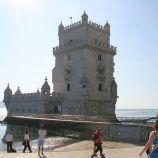 torre-de-belem-008_1715434151_o