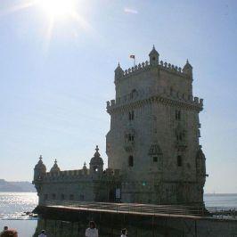torre-de-belem-009_1716282386_o
