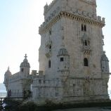 torre-de-belem-011_1715436557_o