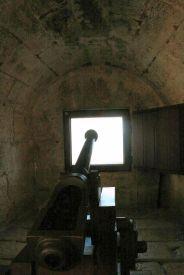 torre-de-belem-012_1716285796_o