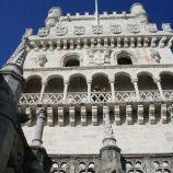 torre-de-belem-014_1716289448_o