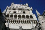 torre-de-belem-015_1716290940_o