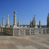 torre-de-belem-018_1715446451_o