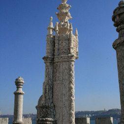 torre-de-belem-019_1716295396_o
