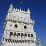 torre-de-belem-020_1716296526_o