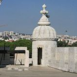 torre-de-belem-022_1716298820_o
