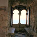 torre-de-belem-026_1715455333_o