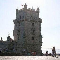 torre-de-belem-031_1715459595_o