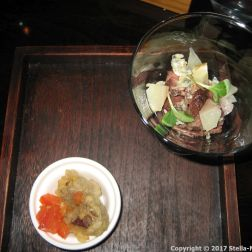 whites-beef-cheek-in-tempura-slow-cooked-with-blue-cheese-005_26622858099_o