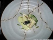 whites-brill-and-courgettes-011_38398141721_o