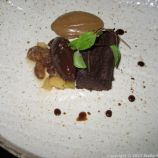 whites-chocolate-fondant-salted-caramel-and-chocolate-ice-creams-pear-015_38343080336_o